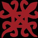 Derek Pead and Associates_Final logo crocs only_Adlam Ink_Feb 2015 png